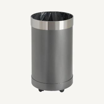 Affaldsbeholdere