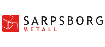 Sarpsborg Metall